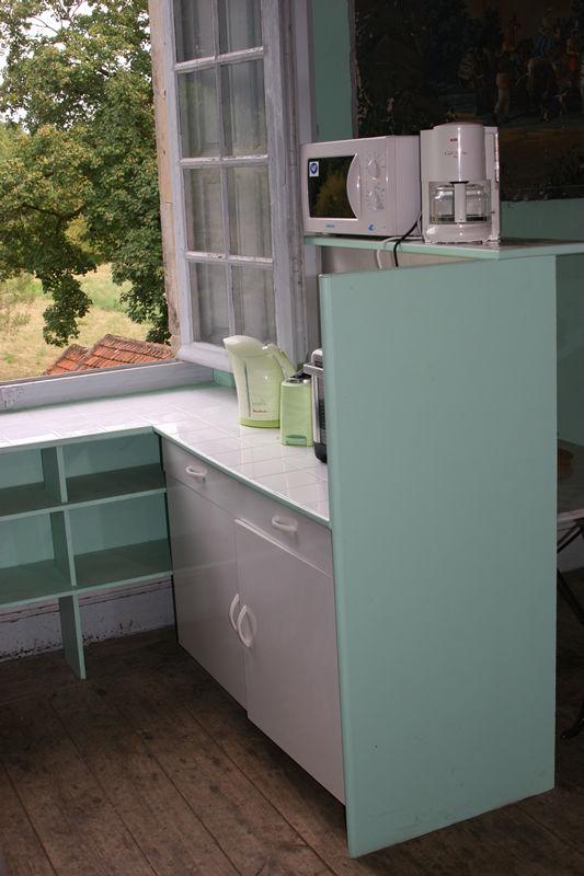 kitchen-corner_800x800